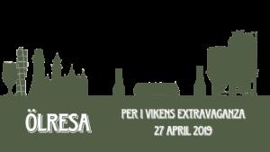 Malteresa Per i Vikens Extravaganza @ Blå Hallen, Höganäs | Skåne län | Sverige