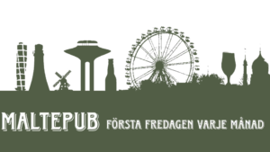 Maltepub - Nordic Street Food @ Nordic Street Food | Skåne län | Sverige