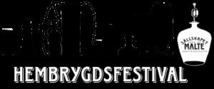 Hembrygdsfestival @ Limhamns Folkets Hus | Skåne län | Sverige