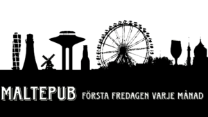 Maltepub – Slottsträdgårdens Kafé @ Slottsträdgårdens Kafé | Skåne län | Sverige