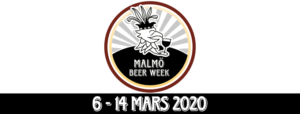 Malmö Beer Week – en vecka laddad med ölupplevelser